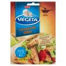 Vegeta Gyros Spice Mix 20 g