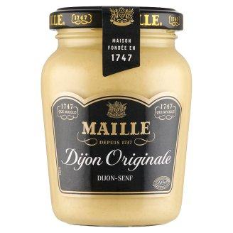 Maille Original Dijon Mustard 200 ml