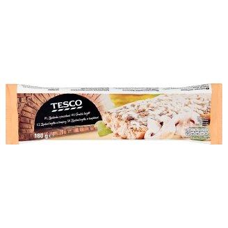 Tesco Quick-Frozen Baguette with Mushroom 180 g