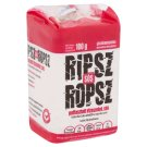 Ripsz Ropsz Salted Puffed Rice Cake 100 g