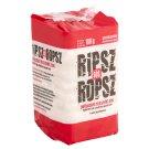 Ripsz Ropsz sós puffasztott rizsszelet 100 g