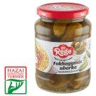 Rege Pickled Gherkin with Garlic 5-8 cm 680 g