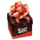 Pocket Coffee Ajándékdoboz csokoládé és tejcsokoládé praliné valódi folyékony kávéval töltve 100 g