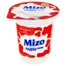 Mizo Sour Cream 20% 150 g