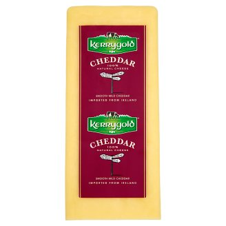 Kerrygold Cheddar Cheese