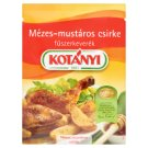 Kotányi Honey-Mustard Chicken Seasoning Mix 30 g