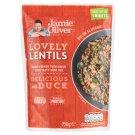 Jamie Oliver Lovely Lentils 250 g