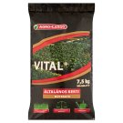 Vital General Garden Fertilizer 7,5 kg