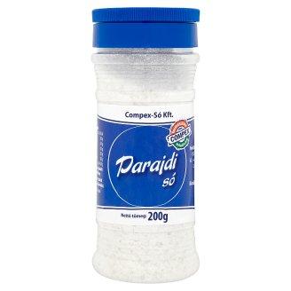 Compex Parajdi Salt 200 g