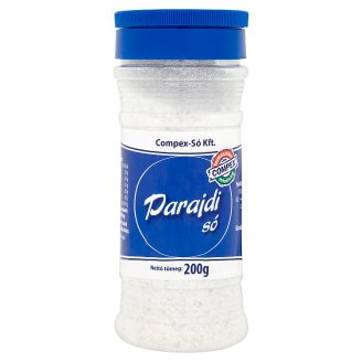 Compex Parajdi só 200 g