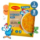 Maggi Chicken Soup with Pasta 40 g