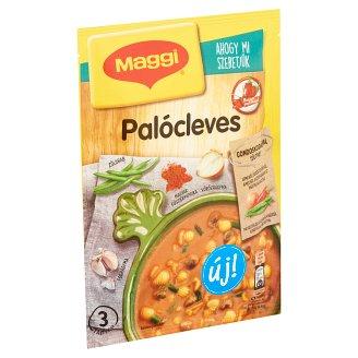 Maggi Palócleves 52 g