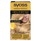Syoss Color Oleo Intense Oil Hair Colorant 9-60 Sand Blonde