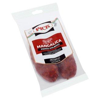 PICK Mangalica Double Sausage 200 g
