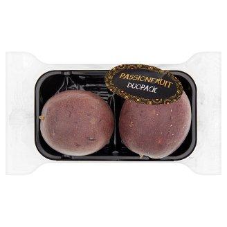 Passionfruit 2 pcs 80 g