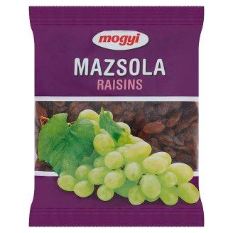 Mogyi Raisins 200 g