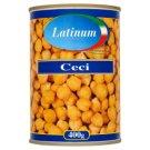 Latinum csicseriborsó 400 g