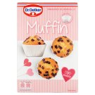 Dr. Oetker Muffin Base Powder 345 g