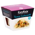 Foodbox tavaszi csirkerizottó 330 g