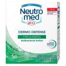 Neutromed Dermo Defense ph 3.5 frissítő intim mosakodó gél 200 ml
