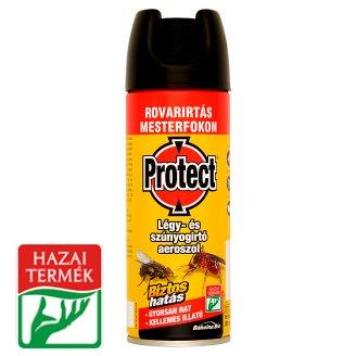 Protect légy- és szúnyogirtó aeroszol 200 ml