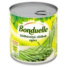 Bonduelle Whole Green Beans 400 g
