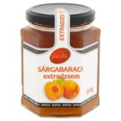 Pacific Apricot Extra Jam 300 g