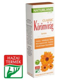 Naturland Classic Marigold Cream 100 ml