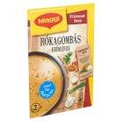 Maggi Chanterelle Cream Soup 47 g