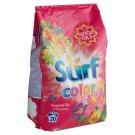 SURF Tropical Lily & Ylang Ylang Powder Detergent 20 Washes 1,3 kg