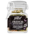 Tesco Finest French Style Mix with French Onions, Schallots and Hammer Garlic 50 g
