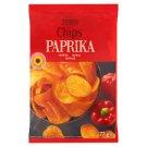 Tesco paprikás burgonyachips 77 g