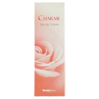 Charme Eau de Toilette 30 ml