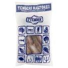 7 Tenger Quick-Frozen Sea Fish 1000 g
