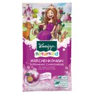 Kneipp Naturkind Fairy Queen Foamy Bath Crystal 70 g