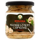 Korona Grown Champignon Slices 190 g