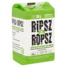 Ripsz Ropsz Salted Puffed Rice Cake with Seeds 100 g