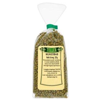 Tellér Mung Bean 200 g