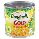 Bonduelle Gold morzsolt csemegekukorica 340 g