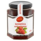 Pacific Strawberry Extra Jam 300 g