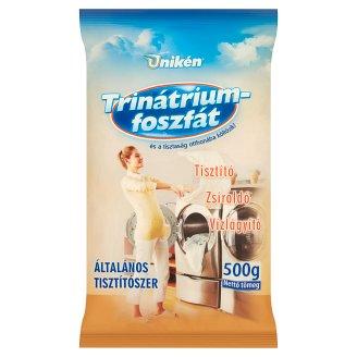 Unikén trinátrium-foszfát 500 g
