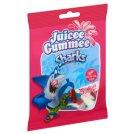 Juicee Gummee Sharks Fruit Flavoured Gums 80 g