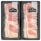 Gierlinger's Sliced Bacon 400 g