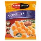 Farm Frites Pre-Fried Deep Frozen Potato Noisettes 450 g