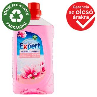 Go for Expert Magnolia & Blossom Universal Cleaner 1 l