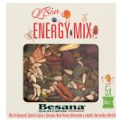 Besana Energy Mix 5 x 50 g