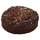 Say it with Cake.. Chocolate Indulgence csokoládé ízű krémes kakaós sütemény 1025 g