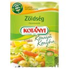 Kotányi Könnyű Konyha Fragrant & Fruity Vegetable Condiment 25 g