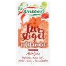 Univer Ezersziget salátaöntet 50 ml