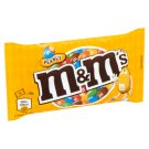 M&M's Peanut Dragées in Milk Chocolate with Sugar Coating 45 g